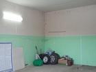 Увидеть изображение  Продам кирпичный гараж 6x6 кв, м, в городе Озеры Московской области, 35776412 в Москве