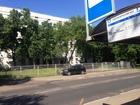Изображение в Недвижимость Коммерческая недвижимость Собственник предлагает в аренду офисные блоки в Москве 7200