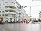 Фотография в   Продается помещение с сетевым арендатором в Москве 822000000