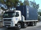 Изображение в   Услуги полуприцепов и рамных контейнеровозов. в Нижнем Тагиле 1200