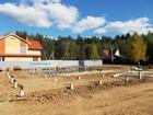 Увидеть изображение Другие строительные услуги Сваи ж, б для частного дома 35826950 в Москве