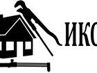 Свежее foto  Строительная компания ИКС-С, Производство стальных погребов, кессонов, Септики, Проколы под дорогами, 35839778 в Москве