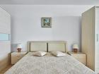 Новое foto Зарубежная недвижимость Собственник продает/сдает апартаменты на лето в Болгарии 35875941 в Москве