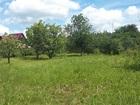 Свежее фото  Участок в СНТ Урожай вблизи д, Алекандровка Озерский район 35886378 в Озеры