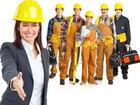 Скачать бесплатно фото Разное Выполним любые строительные работы 35886381 в Ивантеевке