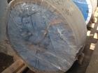 Увидеть фото Разное Лента алюминиевая уже продается, 35901119 в Самаре