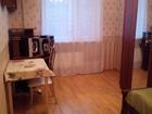 Фотография в   Сдается комната в 3-х комнатной квартире, в Москве 17000