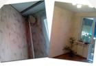 Новое изображение Ремонт, отделка Частный мастер выполнит ремонт жилья, эконом класса, 35919185 в Москве