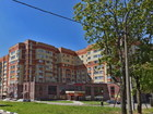 Изображение в   Сдам в аренду здание свободного назначения, в Москве 300