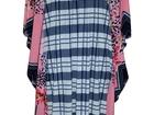 Уникальное изображение  Женская одежда оптом от производителя 35994311 в Смоленске
