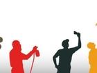 Скачать бесплатно изображение  Ремонт квартир,комнат, Частный мастер, 35995571 в Москве