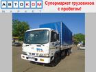 ���� � ���� �������� ���������� ��������� ���������� Hyundai HD 120 (29. � ������ 0
