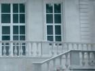 Скачать фото  ООО Белый камень известняк 36323320 в Казани