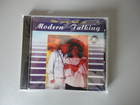 ���� �   ������ CD Modern Talking �������� �������� � ������ 0