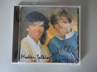 ���� � ����� � ��������� ������, ����� ������ CD Modern Talking �������� �������� � ������ 0