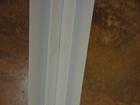 Фотография в Строительство и ремонт Ремонт, отделка Продам Уголок Для Отделки Плитки И Прочее в Москве 120