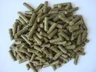 Скачать бесплатно foto Корм для животных Травяная мука, Натуральный корм для животных 36480534 в Саратове