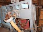 Скачать фотографию  агрегат сварочный навесной АСН 00 000 36587109 в Ульяновске