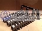 Смотреть фотографию Строительные материалы Производственная компания Агро-деталь 36592906 в Барнауле