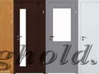 Изображение в Строительство и ремонт Двери, окна, балконы Предлагаем со склада и под заказ финские в Москве 2