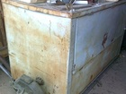 Уникальное foto  агрегат сварочный АС – 315 36597464 в Ульяновске
