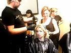 Новое изображение  Интенсивный курс по колористике волос от эксперта индустрии! 36604944 в Краснодаре