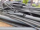 Фотография в Строительство и ремонт Строительные материалы Купим полиэтиленовые трубы ПНД: водопроводные, в Москве 0