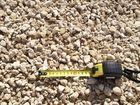 Уникальное изображение  Щебень муравой фр, 10-20 с доставкой по Анапскому району 36613891 в Анапе