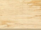 Увидеть foto  Фанера, ДВП, ДСП, ОСП, Доставка по городу и области, 36629616 в Старом Осколе