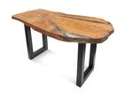 Уникальное фото  Деревянные полы, мебель на заказ 36633888 в Москве