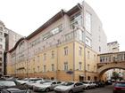 Фото в   Сдаем офис 39, 3 кв. м. в БЦ «Экоофис», 2 в Москве 81875