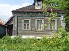 Изображение в Недвижимость Продажа домов Продаю дом в д. Кисарово Суздальского района, в Москве 200000