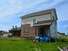 Уникальное foto  В продаже дом площадью 116 кв м в КП «Медвежье озеро» 36755093 в Пушкино