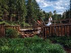 Свежее foto  Парк-отель «Воробьи» 36756514 в Жукове