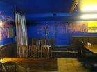 Смотреть фотографию  Сдаю помещение 200 кв, м, 36756698 в Москве