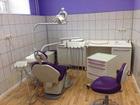 Фотография в   Аренда стоматологического кабинета. В действующей в Москве 96000