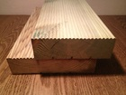 Скачать бесплатно foto  Импрегнированная древесина, 36816908 в Грязи