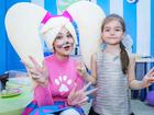 Новое изображение  Детский праздник, аниматоры - Гарантия веселья! 36817901 в Казани