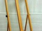 Фото в Для детей Детская мебель В связи с ликвидацией склада, скидка 50%. в Москве 6600