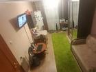 Уникальное фотографию  Продам комнату 16 кв, м, Срочно! 36818534 в Екатеринбурге