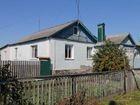 Уникальное фото  Уютный большой недорогой дом со всеми удобствами в г, Чаплыгин Липецкой области 36885669 в Чаплыгине