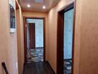 Изображение в   2-к квартира 41. 5 м? на 4 этаже 4-этажного в Богородске 1900000