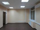 Увидеть фото  Офисные помещения в аренду в г, Люберцы 37007695 в Люберцы