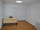 Скачать фотографию  Продаю помещение свободного назначения 37008733 в Казани