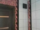 Изображение в   Срочный ремонт ванной комнаты под ключ.  в Истре 15000