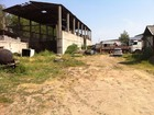 Новое фото Коммерческая недвижимость Производственно-складская база на Вавилова 37068276 в Ростове-на-Дону