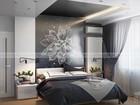 Скачать бесплатно foto  Дизайн интерьера 37079835 в Кемерово