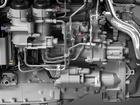 Уникальное изображение Другая техника Поставка оборудования, запасных частей и комплектующих 37090876 в Москве