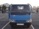 Уникальное foto  Транспортная компания продает легкий коммерческий транспорт 37147985 в Москве