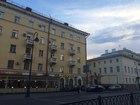 Скачать foto  Продам комнату 12 кв, м в самом центре города 37157076 в Казани